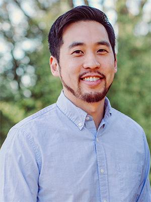 Dr Chang Ryu